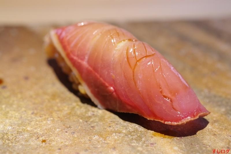 f:id:edomae-sushi:20190207175130j:plain