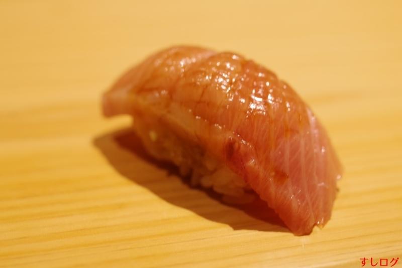 f:id:edomae-sushi:20190207175131j:plain