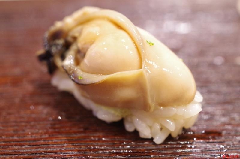 f:id:edomae-sushi:20190207203033j:plain