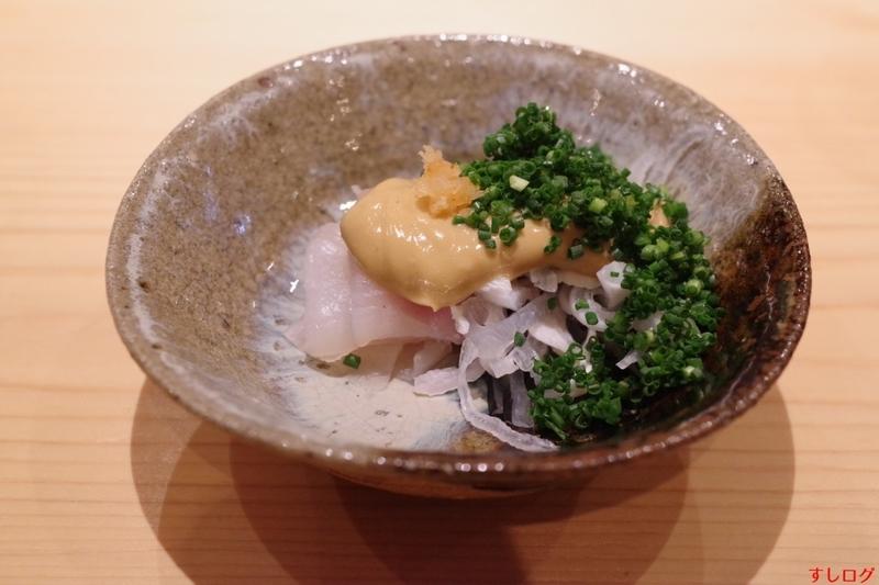 f:id:edomae-sushi:20190212190046j:plain