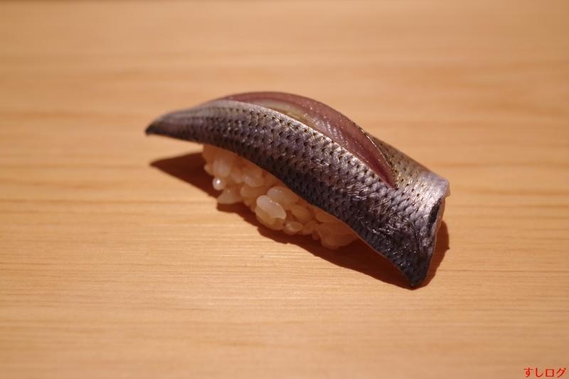 f:id:edomae-sushi:20190212190056j:plain