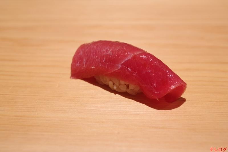 f:id:edomae-sushi:20190212190058j:plain