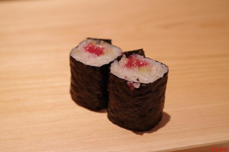 f:id:edomae-sushi:20190212190107j:plain