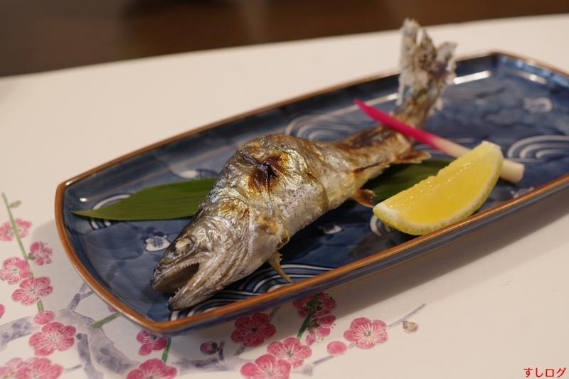 f:id:edomae-sushi:20190214082741j:plain