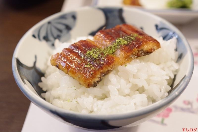 f:id:edomae-sushi:20190214082744j:plain