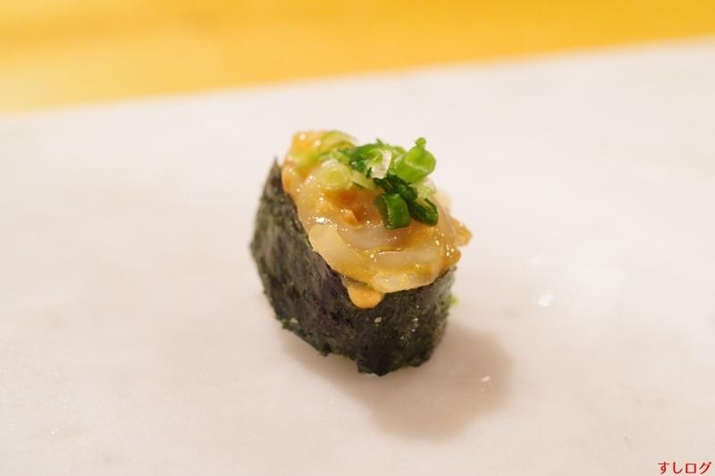 f:id:edomae-sushi:20190220223446j:plain