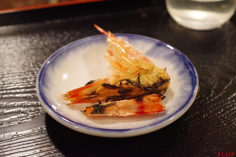 f:id:edomae-sushi:20190220223447j:plain