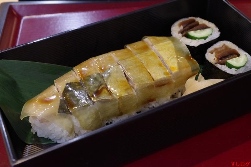 f:id:edomae-sushi:20190226194112j:plain