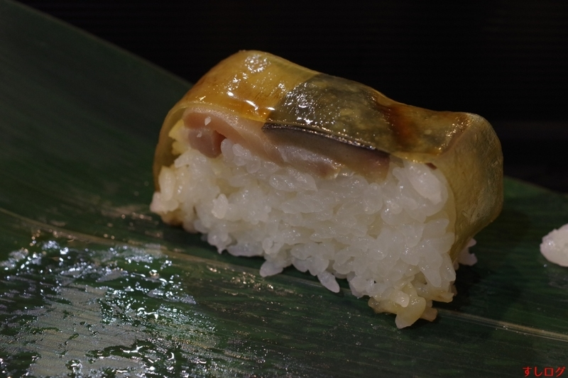 f:id:edomae-sushi:20190226194116j:plain