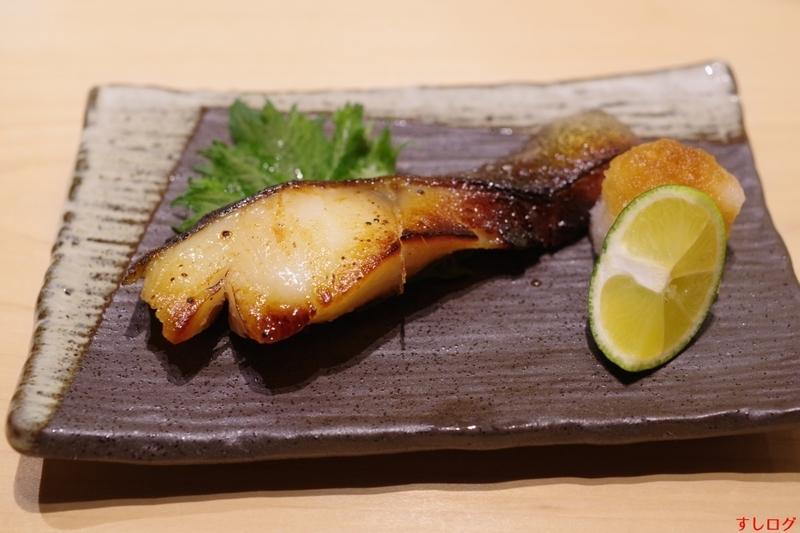 f:id:edomae-sushi:20190227184146j:plain