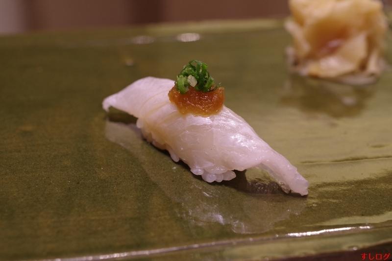 f:id:edomae-sushi:20190227184149j:plain
