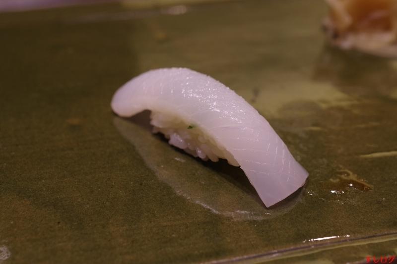 f:id:edomae-sushi:20190227184155j:plain