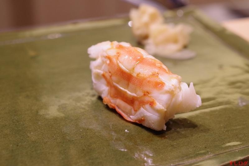 f:id:edomae-sushi:20190227184157j:plain