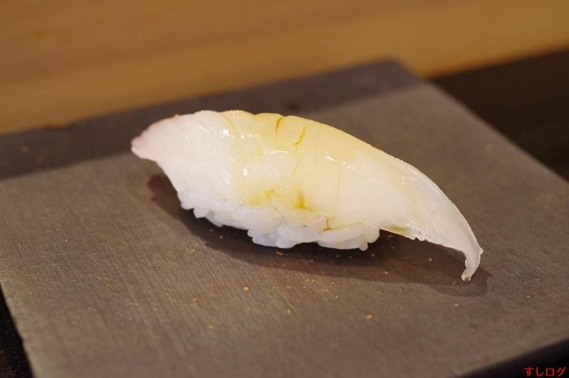 f:id:edomae-sushi:20190227195115j:plain