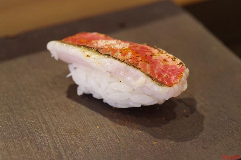 f:id:edomae-sushi:20190227195118j:plain