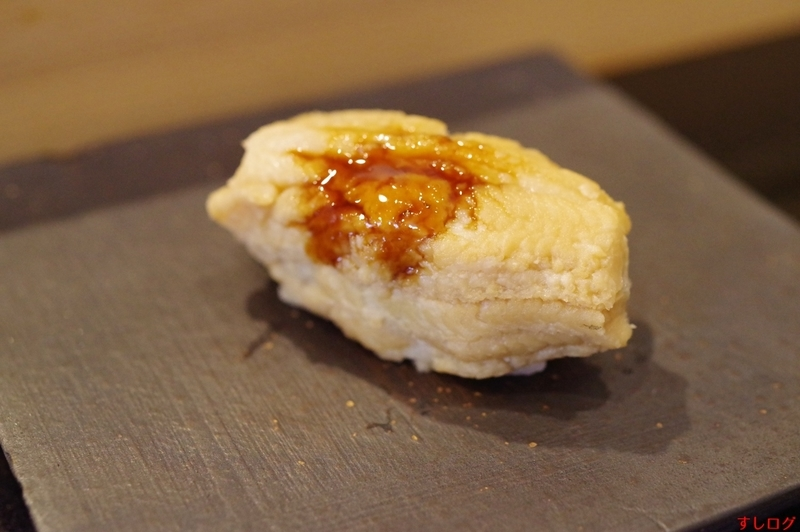 f:id:edomae-sushi:20190227195123j:plain