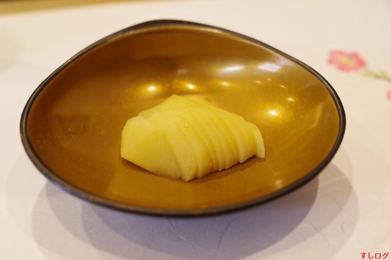 f:id:edomae-sushi:20190227195124j:plain