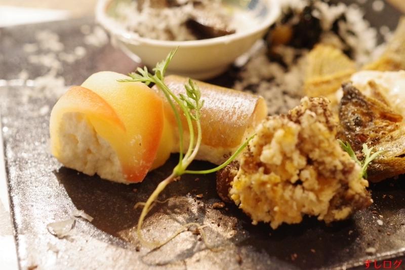 f:id:edomae-sushi:20190301191223j:plain