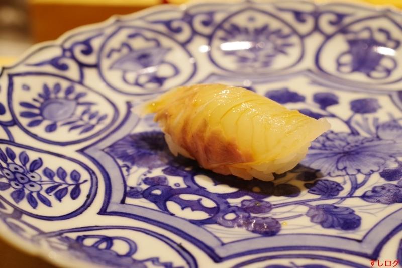f:id:edomae-sushi:20190306194605j:plain