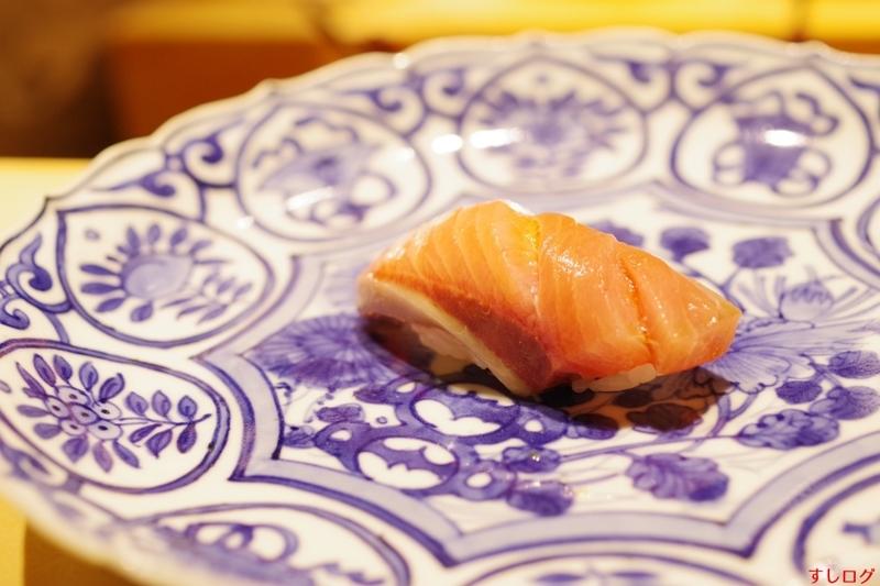 f:id:edomae-sushi:20190306194606j:plain