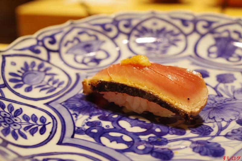 f:id:edomae-sushi:20190306194607j:plain