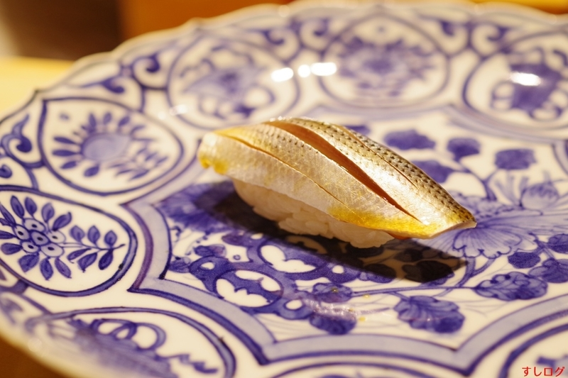 f:id:edomae-sushi:20190306194608j:plain
