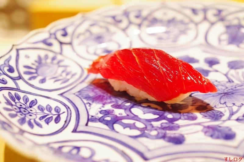 f:id:edomae-sushi:20190306194609j:plain