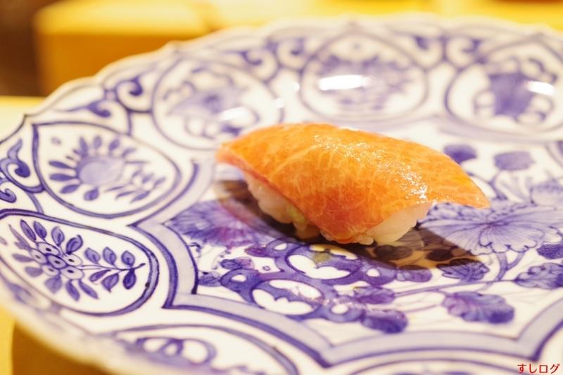 f:id:edomae-sushi:20190306194610j:plain