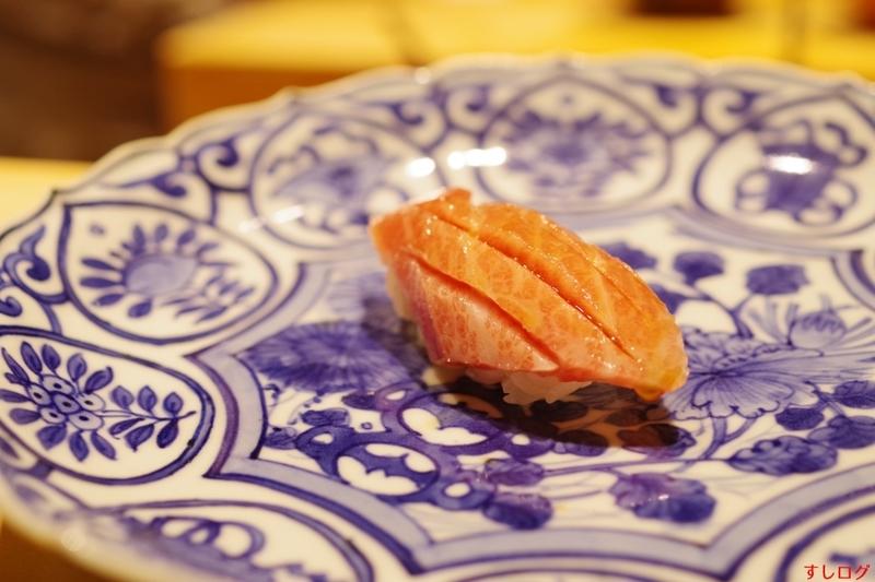 f:id:edomae-sushi:20190306194611j:plain