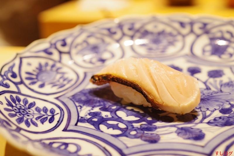 f:id:edomae-sushi:20190306194613j:plain