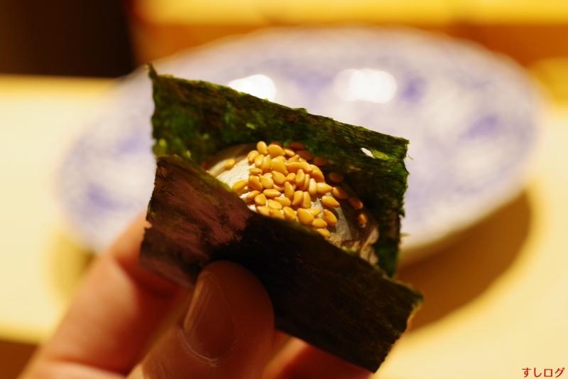 f:id:edomae-sushi:20190306194616j:plain