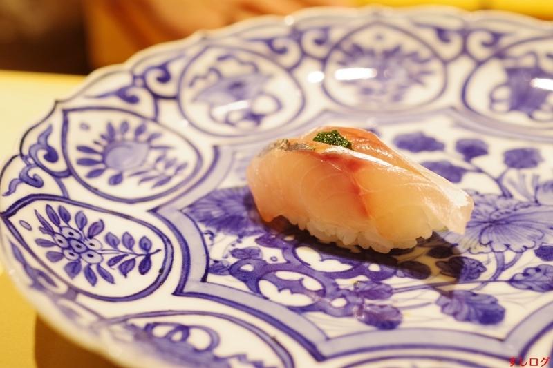 f:id:edomae-sushi:20190306194617j:plain