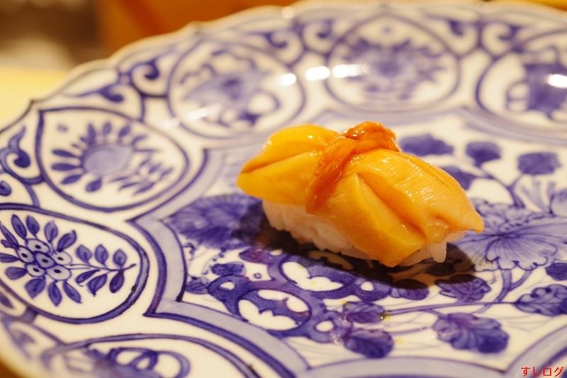 f:id:edomae-sushi:20190306194618j:plain