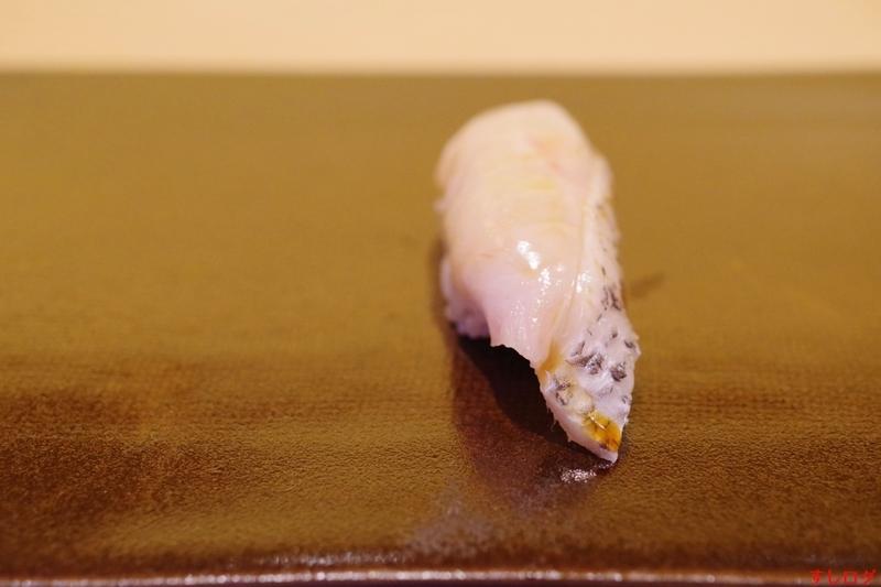 f:id:edomae-sushi:20190308194657j:plain