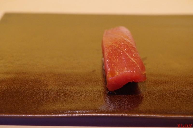 f:id:edomae-sushi:20190308194658j:plain