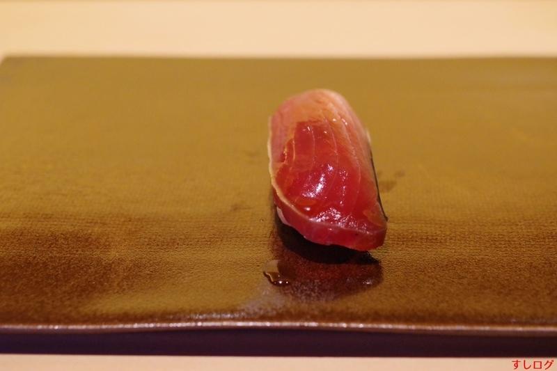 f:id:edomae-sushi:20190308194701j:plain