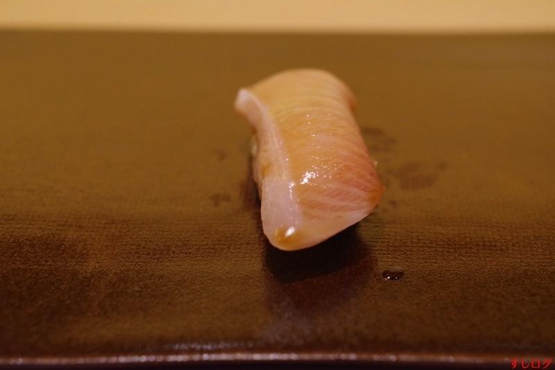 f:id:edomae-sushi:20190308194703j:plain