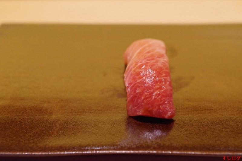 f:id:edomae-sushi:20190308194706j:plain