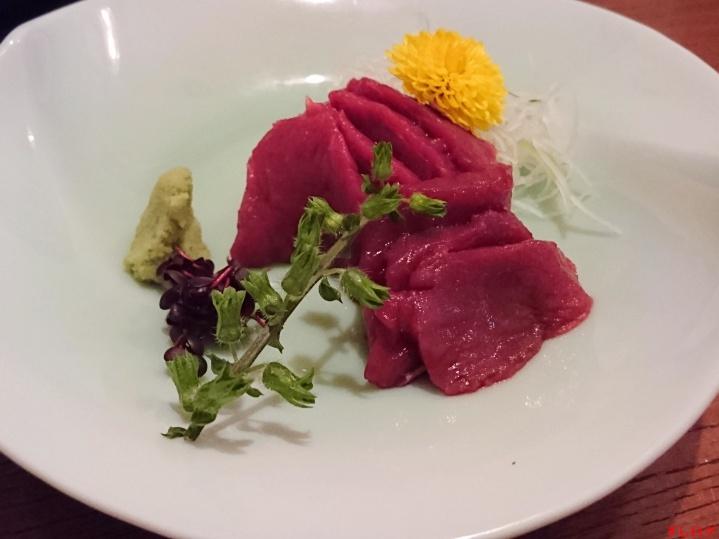 f:id:edomae-sushi:20190317184729j:plain