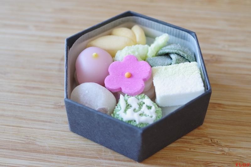 f:id:edomae-sushi:20190321102702j:plain