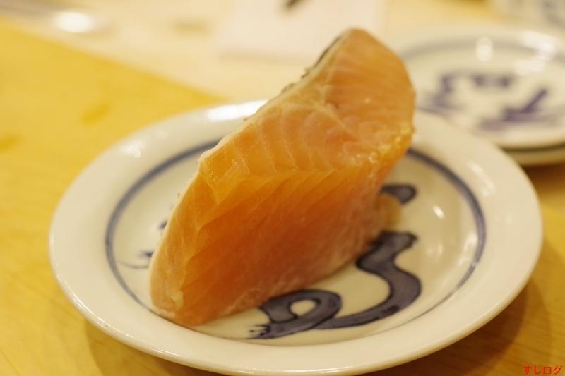f:id:edomae-sushi:20190401191925j:plain