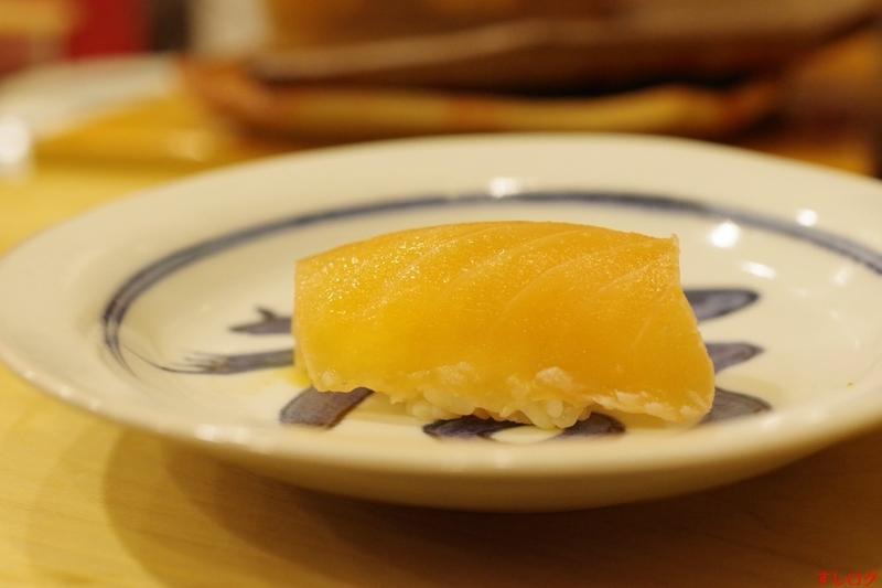 f:id:edomae-sushi:20190401191927j:plain