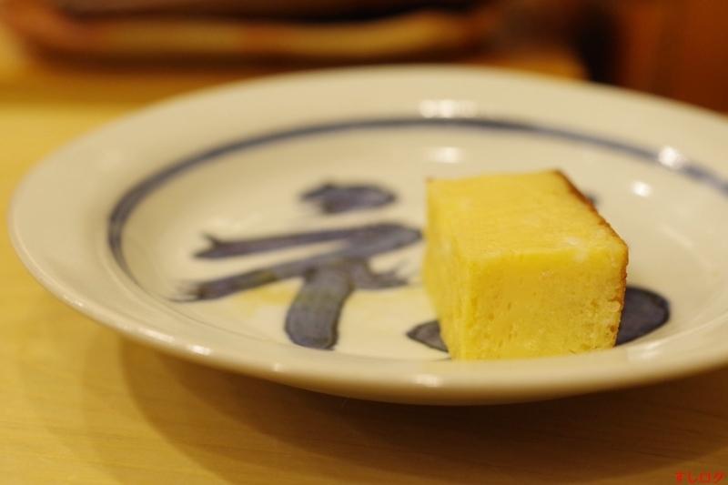 f:id:edomae-sushi:20190401191932j:plain