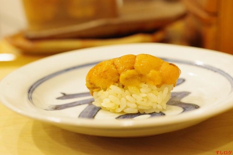 f:id:edomae-sushi:20190401191939j:plain
