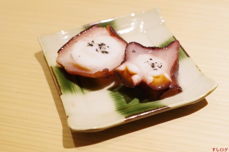 f:id:edomae-sushi:20190405212620j:plain