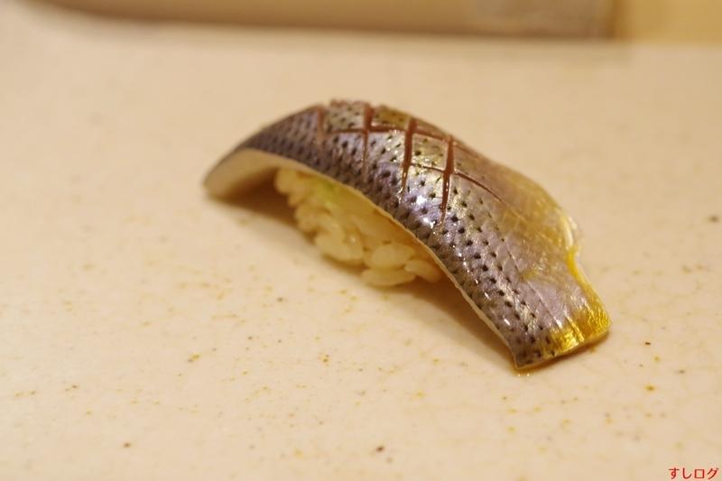 f:id:edomae-sushi:20190405212627j:plain