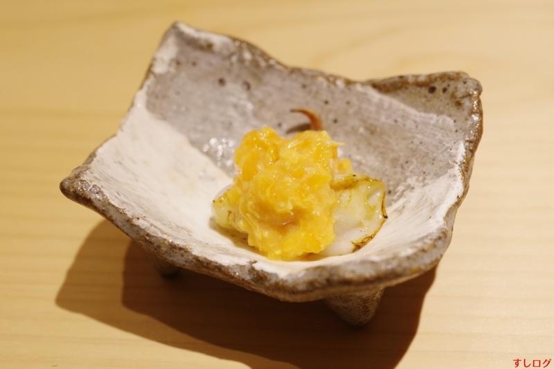f:id:edomae-sushi:20190405212629j:plain