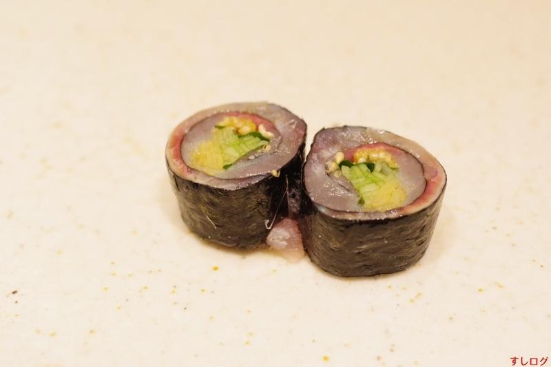 f:id:edomae-sushi:20190405212631j:plain
