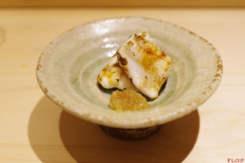 f:id:edomae-sushi:20190405212637j:plain