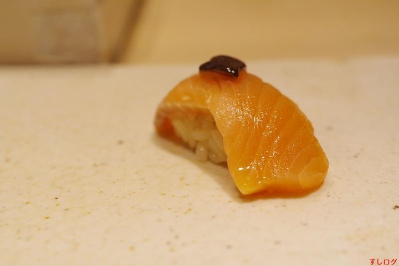 f:id:edomae-sushi:20190405212643j:plain